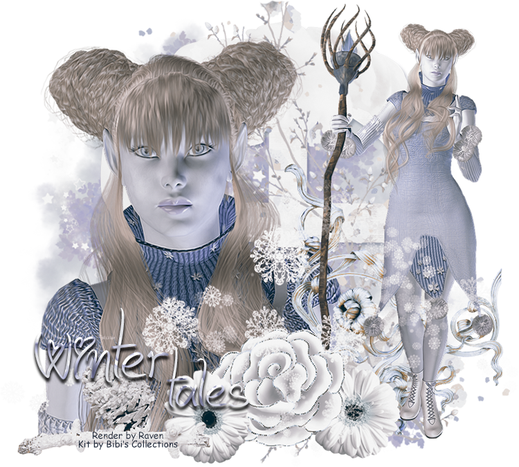 winter1Rav2016.png